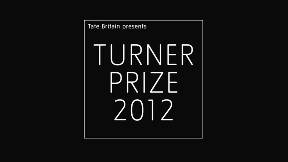 turner_prize_2012_banner_0